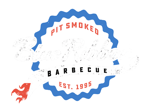 Charity | Blue Ribbon Barbecue, Inc  | Fundraising | Donations